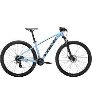 Bicicleta MTB Trek Marlin 5 Azul 2022