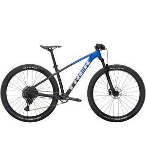 Bicicleta MTB Trek Marlin 8 Azul 2022