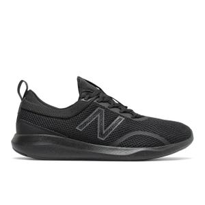 Zapatillas Running Hombre New Balance FuelCore Coast v4 Negra