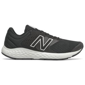 Zapatillas Running Hombre New Balance 420 Negra