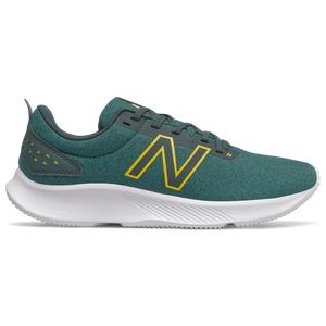 Zapatillas Running Hombre New Balance 430 Verde