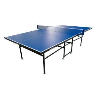 Mesa de Ping Pong Indoor Durastar Azul Schildkrot