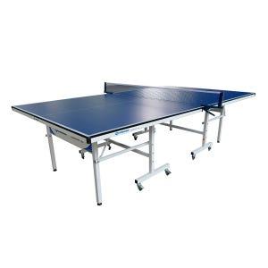 Mesa de Ping Pong Powerstar V2 Schildkrot