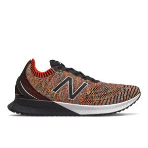 Zapatillas Running Hombre New balance FuelCell Echo Heritage Multicolor