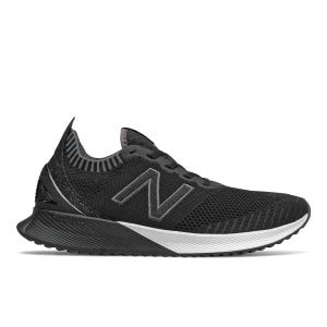 Zapatillas Running Hombre New balance FuelCell Echo Heritage Negro