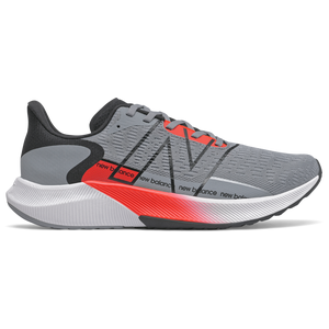 Zapatillas Running Hombre New Balance FuelCell Propel Gris