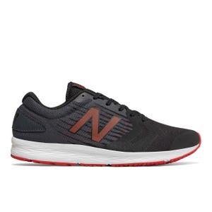 Zapatillas Running Hombre New Balance FLASH-RN v3 Negra