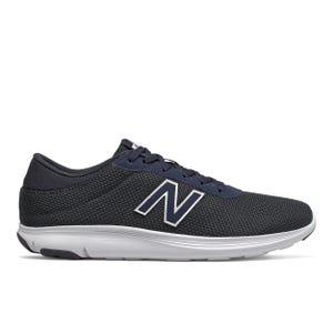 Zapatillas Running Hombre New Balance Koze Azul