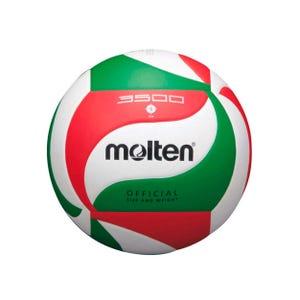 Balón Vóleibol Molten V5M-3500