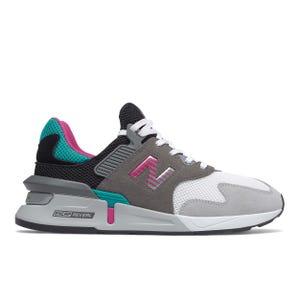 Zapatillas Urbanas Hombre New Balance 997H Multicolor