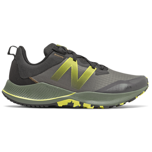 Zapatillas Trail Running Hombre New Balance Nitrel Bicolor