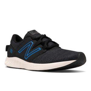 Zapatillas Running Hombre New Balance Fresh Foam Zante Pursuit Negro