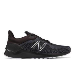 Zapatillas Running Hombre New Balance 490v7 Negro