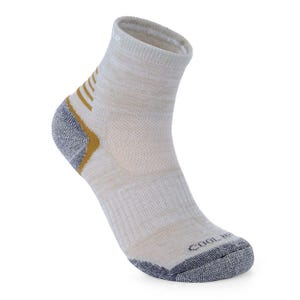 Calcetines Outdoor Naturehike Gris