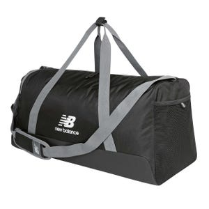 Bolso Entrenamiento New Balance Team Medium Holdall Negro