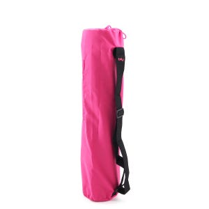 Yoga Bag Blu Fit Fucsia