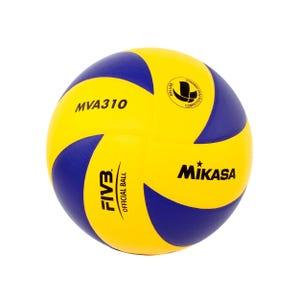 Balón Vóleibol Mikasa MVA 310 Bicolor