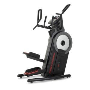 Elíptica Fitness Proform Hiit L6
