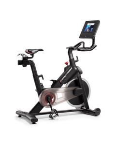 Bicicleta Spinning ProForm Smart Power 10.0