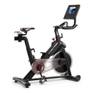 Bicicleta Spinning ProForm Smart Power 10.0