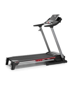 Trotadora Fitness Pro Form Sport 3.0