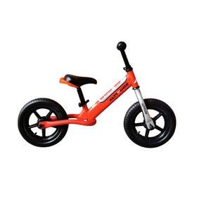 Bicicleta Niño Altitude Pushbike 12  Rojo 2020