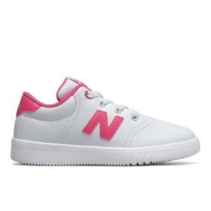 Zapatillas Urbanas Niña New Balance 10:Synthetic