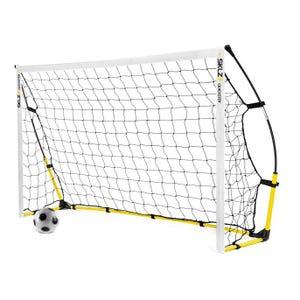 Arco de Fútbol Sklz Kickster 240 x 150