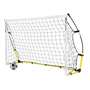 Arco de Fútbol Sklz Kickster 240 x 150 Blanco