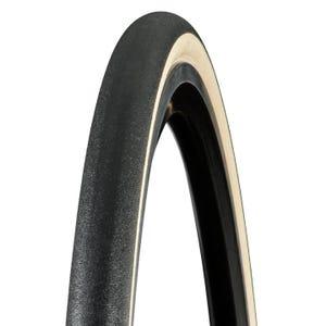 Neumático Bontrager R4 700x25c