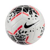 Balón Fútbol Nike Nk Pitch 5 Blanco/Negro