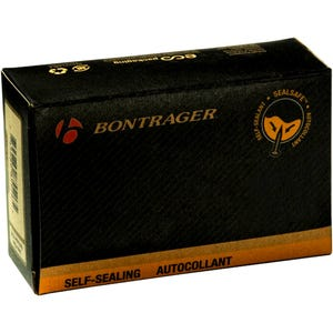 Camara Selfseal 26x1.75-2.125 Valvula Schrader 35mm Bontrager