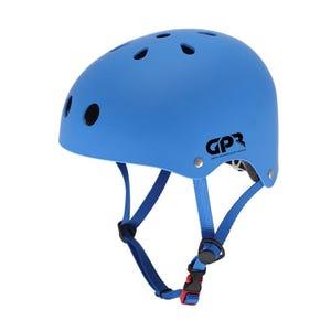Casco Skate GPR Azul