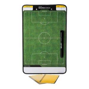 Pizarra Magnética Fútbol Sklz