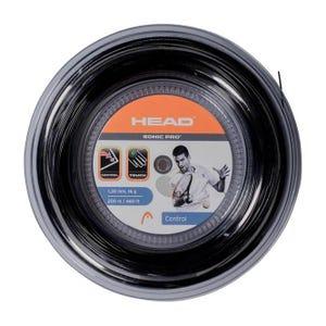 Rollo cuerdas HEAD Sonic Pro 16