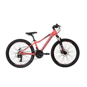 Bicicleta Sport 24 Niña Altitude Rosado 2020