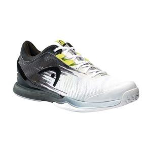 Zapatillas Tenis Hombre Head Sprint Pro 3.0 DBNR Blanco