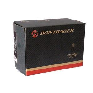 Cámara Standard 24x1,75 Bontrager