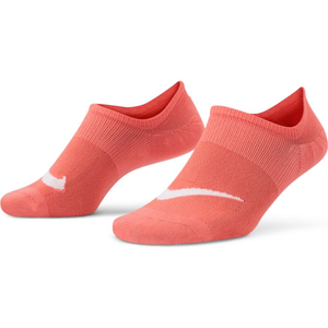 Calcetines 3 Pares Mujer Nike Everyday Plus Lightweight Multicolor