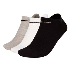 Pack 6 Calcetines Nike Everyday Lightweight No-Show