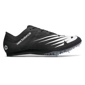 Zapatillas Atletismo Hombre New Balance Negro