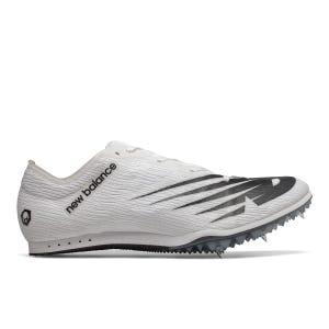 Zapatillas Atletismo Hombre New Balance Blanco
