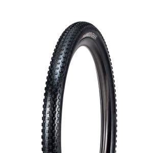 Neumático Bontrager XR2 27.5 x 2.20/650B Comp Negro