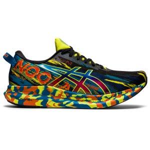 Zapatillas Running Hombre Asics Noosa Tri 13 Multicolor