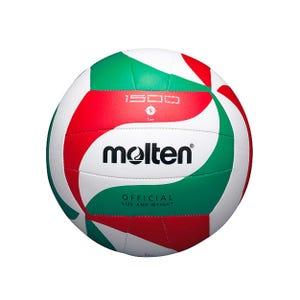 Balón Vóleibol Molten 1500
