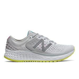 Zapatillas Running Mujer New Balance Fresh Foam 1080 v9 Blanca
