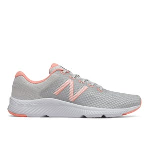 Zapatillas Running Mujer New Balance 413 Gris
