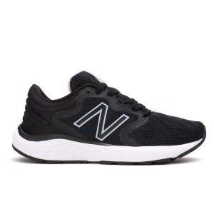 Zapatillas Running Mujer New Balance 520 Negra