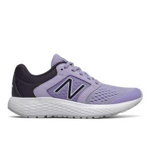 Zapatillas Running Mujer New Balance 520v5 Morada