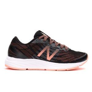 Zapatillas Running Mujer New Balance 635 v3 Negra